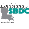 Louisiana Small Business Development Council